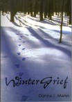 WinterGrief cover