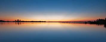 horizon-image